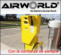 aire air world