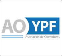 aoypf