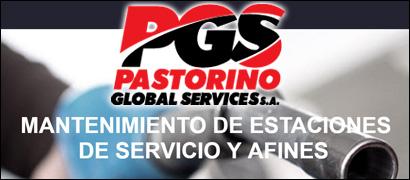 PGS Pastorino Argentina