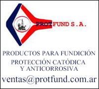 Protfund