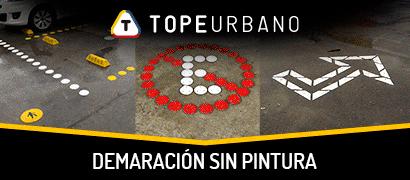 TopeUrbano